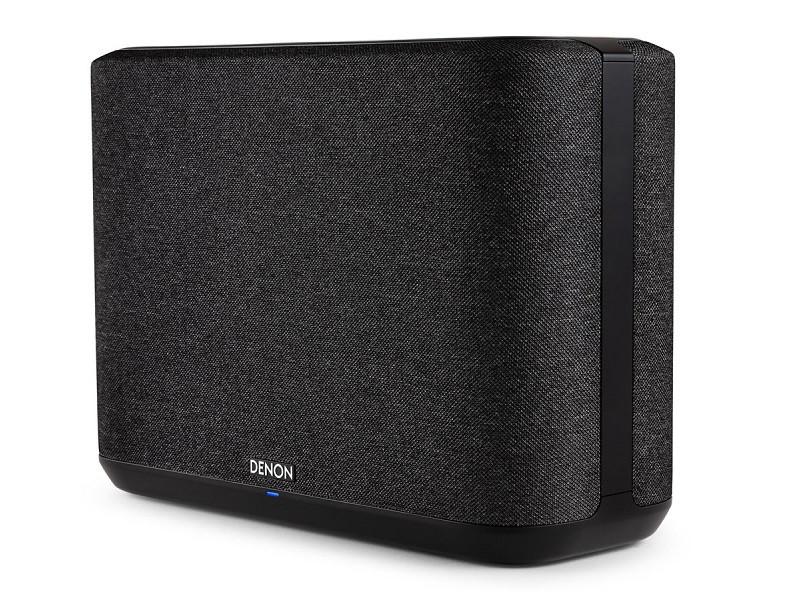 Беспроводная Hi-Fi акустика Denon HOME 250