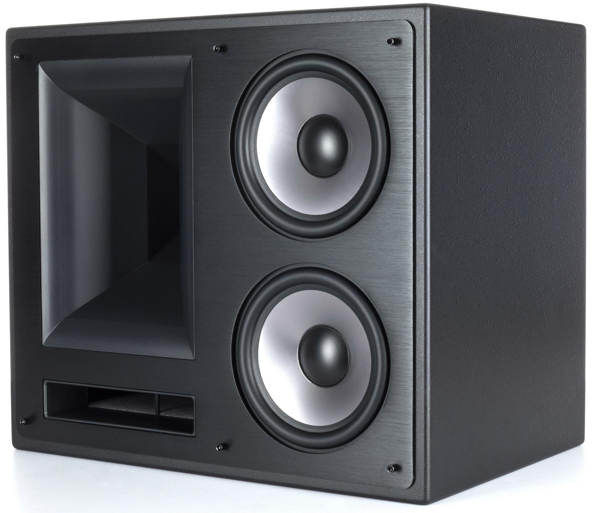 Акустическая система Klipsch THX-6000-LCR-L