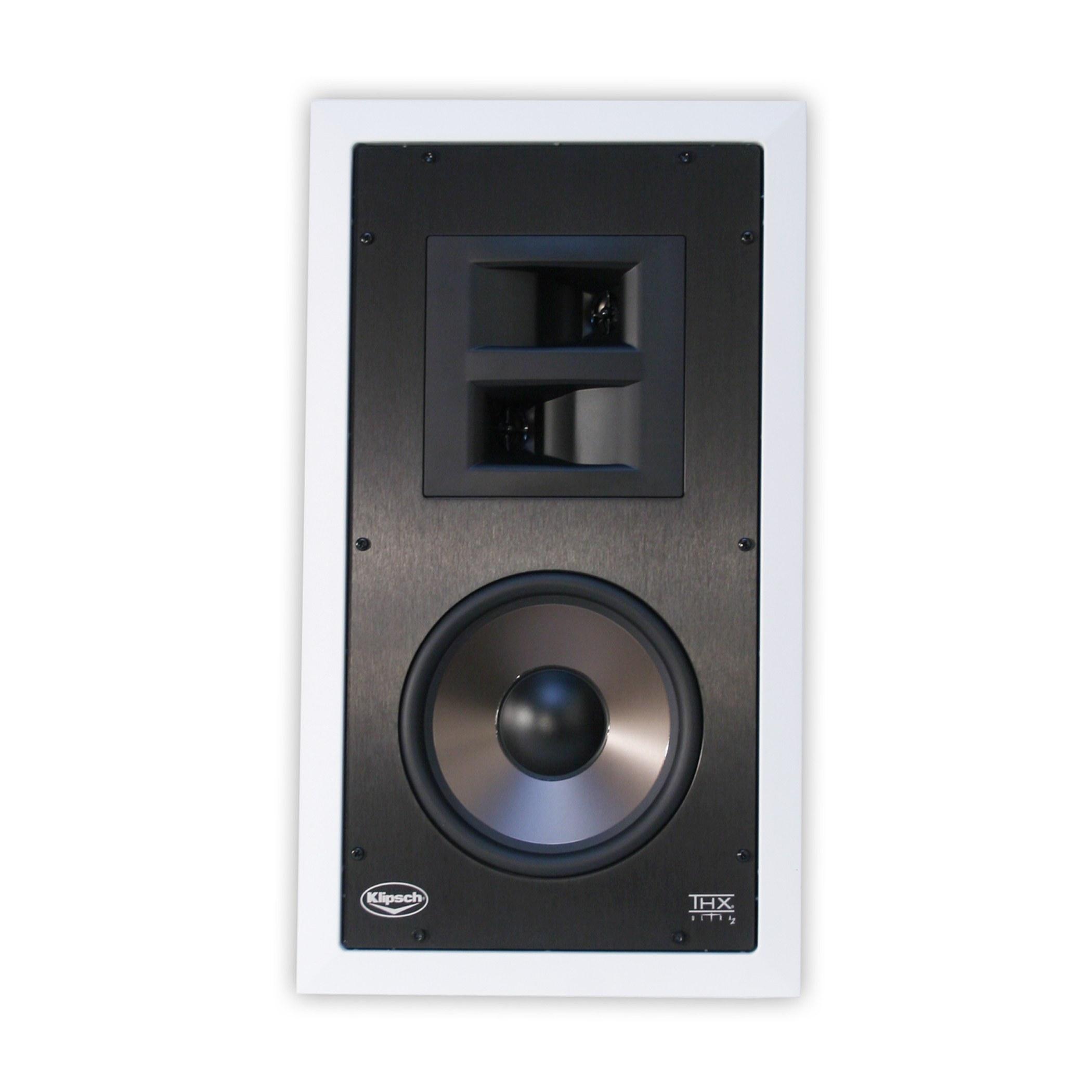 Акустическая система Klipsch KS-7800-THX