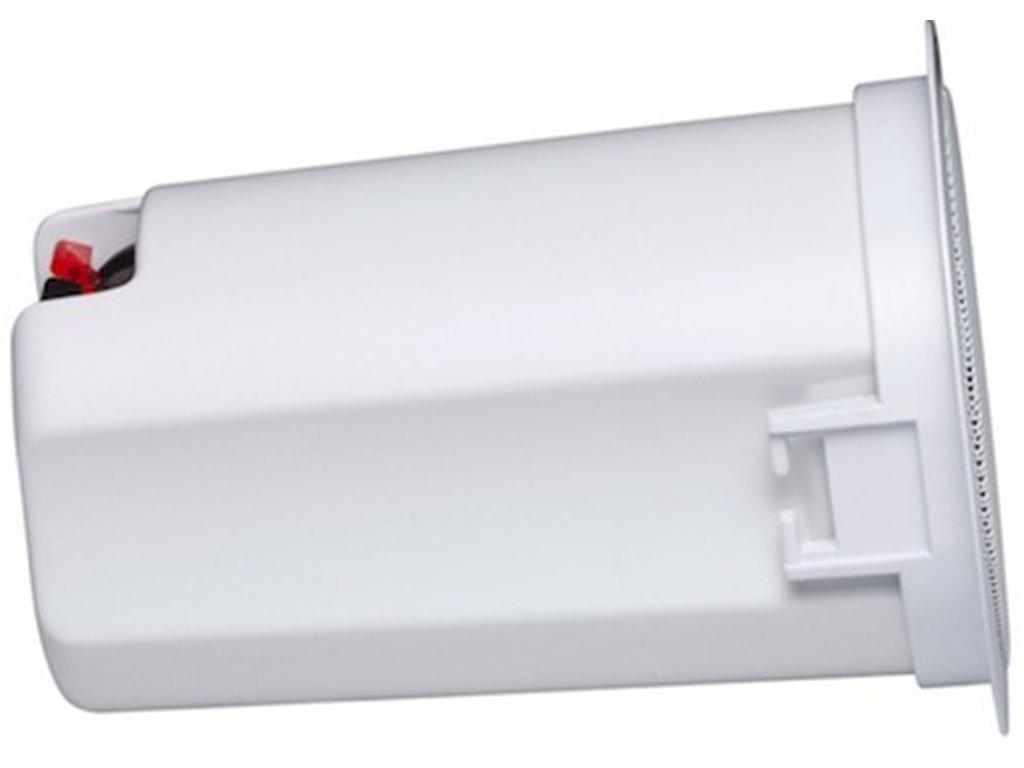 Акустическая система KEF Ci80.2QR