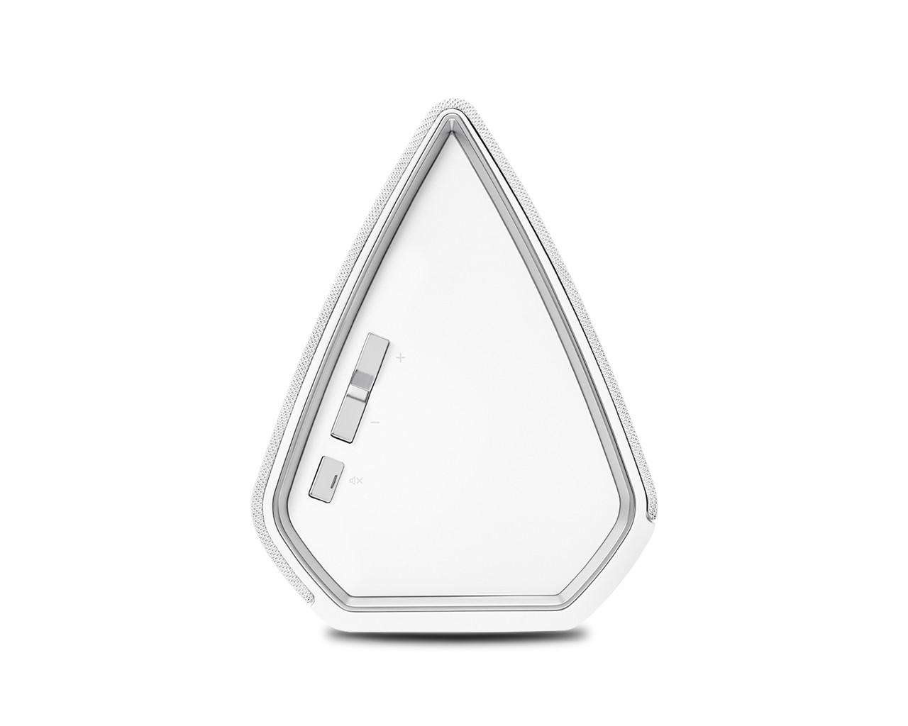 Беспроводная акустическая система Denon HEOS 5 HS2 white