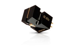 Картридж Denon DL-103R