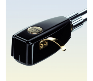 Картридж Ortofon SPU Royal GM MKII
