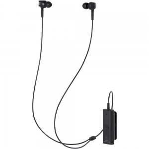 Наушники Audio Technica ATH-ANC100BT