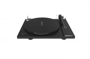 Проигрыватель винила Pro-Ject Essential III RecordMaster (OM 10)