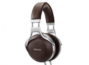 Накладные наушники Denon AH-D5200