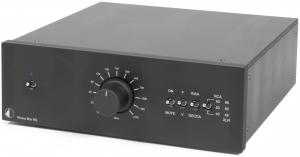 MMMC-фонокорректор Pro-Ject Phono Box RS