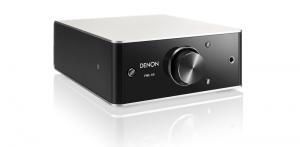 Интегральный стерео усилитель Denon Denon PMA-60