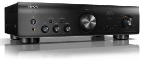 Интегральный стерео усилитель Denon PMA-800NE
