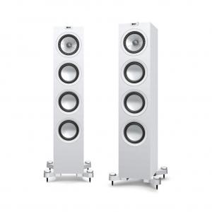 Акустическая система KEF Q550 SATIN WHITE