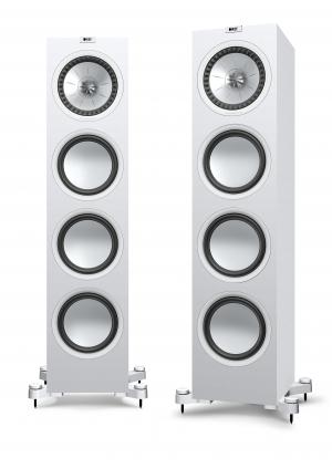 Акустическая система KEF Q950 SATIN WHITE