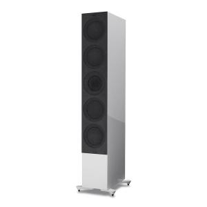 Акустическая система KEF R11 Gloss White