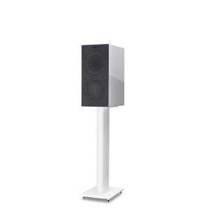 Акустическая системаKEF R3 Gloss White