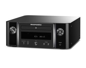 Стереоресивер Marantz M-CR412 Melody