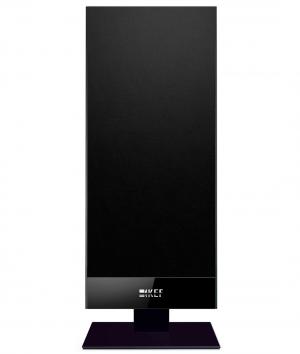 Акустическая система KEF T101C SINGLE PACK BLACK