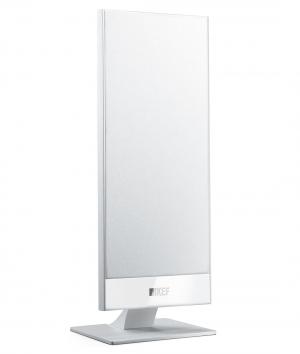 Акустическая система KEF T101C SINGLE PACK WHITE