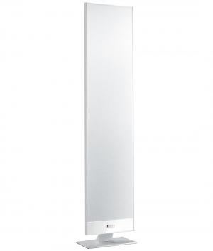 Акустическая система KEF T301C SINGLE PACK WHITE