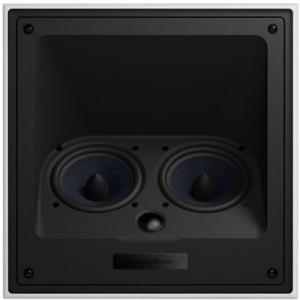 Акустическая система B&W CCM7.4