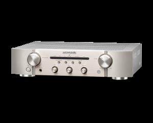 Интегральный стерео усилитель Marantz PM5005