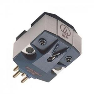 Картридж Audio Technica AT-MONO3SP