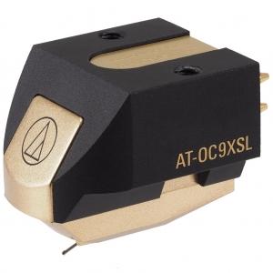 Картридж Audio-Technica AT-OC9XSL