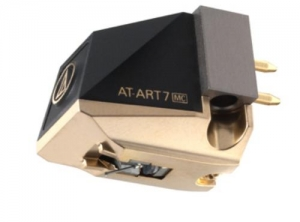 Картридж Audio Technica AT-ART7