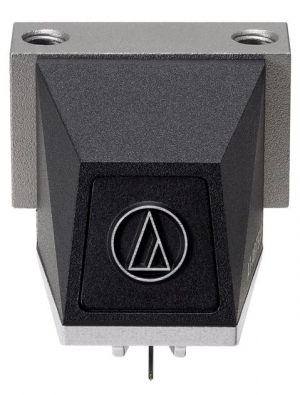 Картридж Audio Technica AT-ART9XI