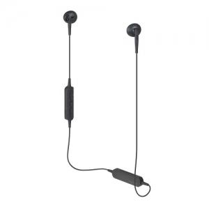 Наушники Audio Technica ATH-C200BT