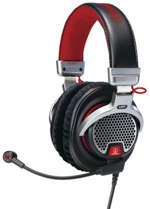 Наушники Audio Technica ATH-PDG1a