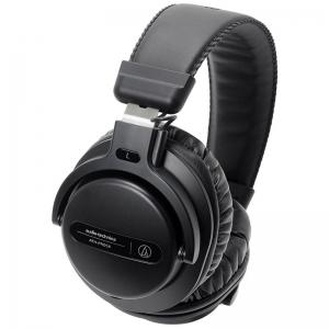 Наушники Audio Technica ATH-PRO5X