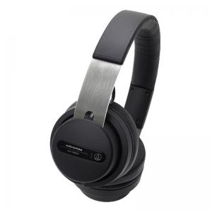 Наушники Audio Technica ATH-PRO7X