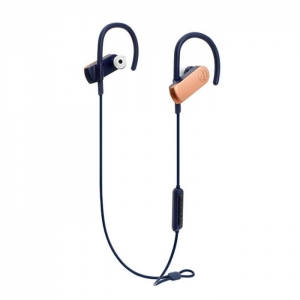 Наушники Audio Technica ATH-SPORT70BT