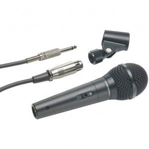 Микрофон Audio Technica ATR1300