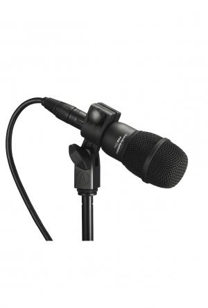 Микрофон Audio Technica PRO25aX