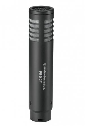 Микрофон Audio Technica PRO37