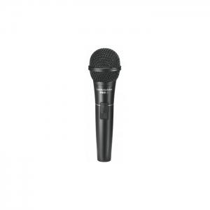 Микрофон Audio Technica PRO41