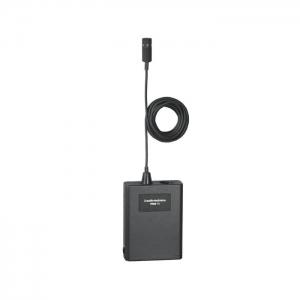 Микрофон Audio Technica PRO70