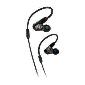 Наушники Audio Technica ATH-E50