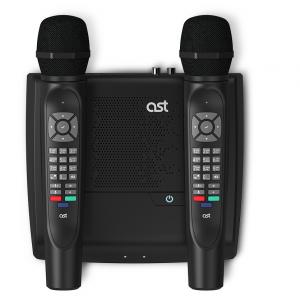 Комплект караоке Art-System AST Home