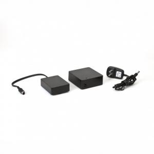 Беспроводной комплект для сабвуфера Klipsch WA-2 CE