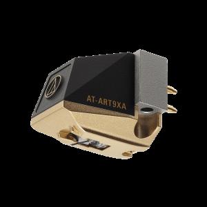 Картридж Audio-Technica AT-ART9XA
