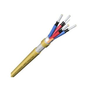 Двужильный акустический кабель Van Den Hul THE INSPIRATION HYBRID, в нарезку