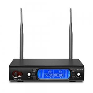 Радиосистема Art-System AST-922M