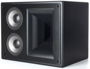 Акустическая система Klipsch THX-5000-LCR