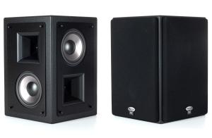 Акустическая система Klipsch THX-5000-SUR