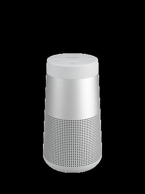 Беспроводная акустическая система Bose SoundLink Revolve II