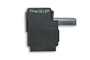 Подъемник тонарма Pro-Ject Q Up