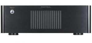 Усилитель мощности Rotel RMB-1506