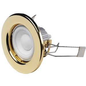 Акустическая система KEF Ci50R brass