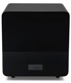 Сабвуфер KEF KF92 Black